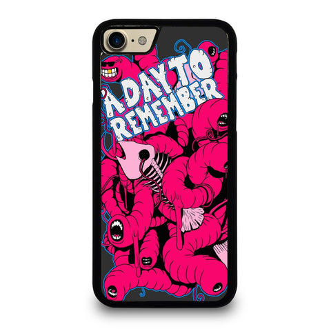 A-DAY-TO-REMEMBER-Case-for-iPhone-iPod-Samsung-Galaxy-HTC-One