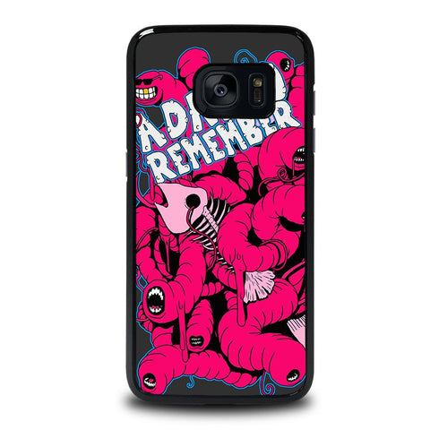 A-DAY-TO-REMEMBER-samsung-galaxy-s7-edge-case-cover