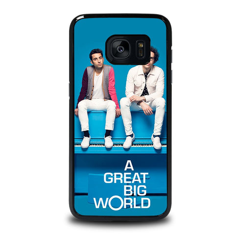 A-GREAT-BIG-WORLD-samsung-galaxy-s7-edge-case-cover