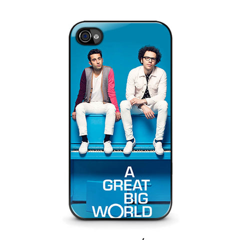a-great-big-world-iphone-4-4s-case-cover