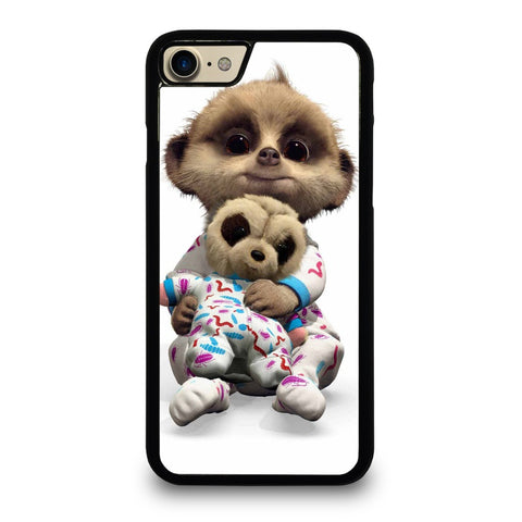 BABY-OLEGMEERKAT-Case-for-iPhone-iPod-Samsung-Galaxy-HTC-One