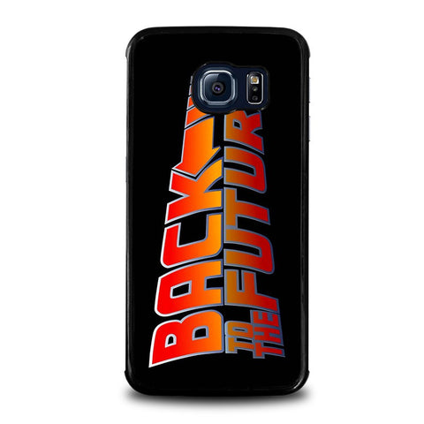 BACK-TO-THE-FUTURE-samsung-galaxy-s6-edge-case-cover