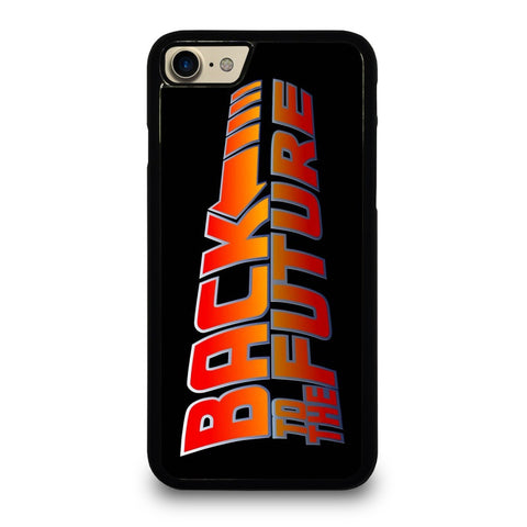 BACK-TO-THE-FUTURE-Case-for-iPhone-iPod-Samsung-Galaxy-HTC-One