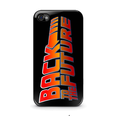 back-to-the-future-iphone-4-4s-case-cover