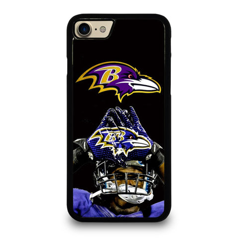 BALTIMORE-RAVENS-FOOTBALL-Case-for-iPhone-iPod-Samsung-Galaxy-HTC-One