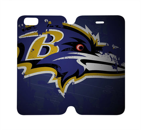 products/baltimore-ravens-case-wallet-iphone-4-4s-5-5s-5c-6-plus-samsung-galaxy-s4-s5-s6-edge-note-3-4