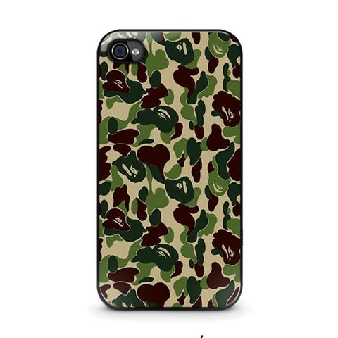 bape-bathing-ape-camo-iphone-4-4s-case-cover