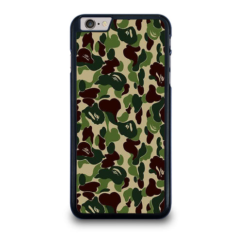 BAPE-BATHING-APE-CAMO-iphone-6-6s-plus-case-cover