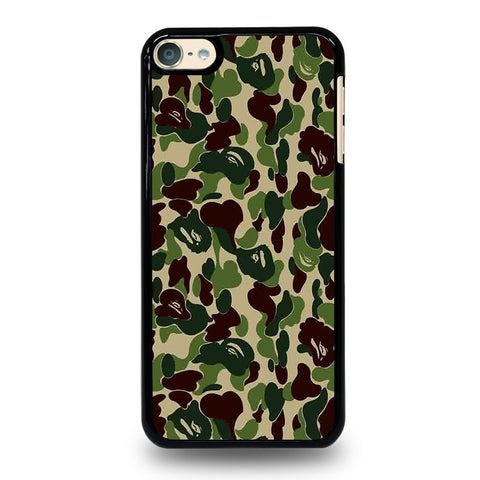bape-bathing-ape-camo-ipod-touch-6-case-cover