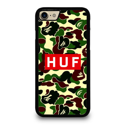 BAPE-CAMO-HUF-case-for-iphone-ipod-samsung-galaxy