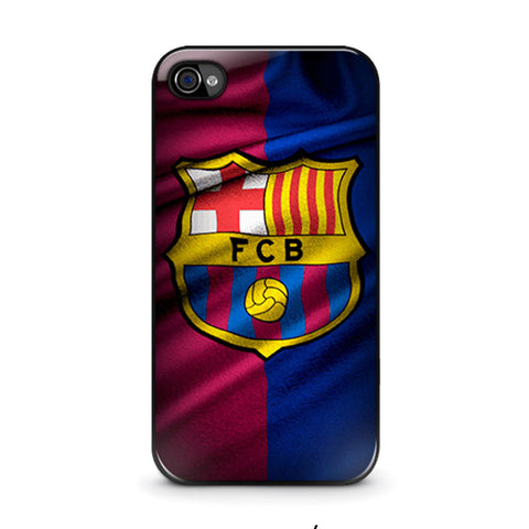 barcelona-fc-iphone-4-4s-case-cover