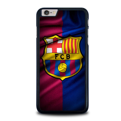 barcelona-fc-iphone-6-6s-plus-case-cover