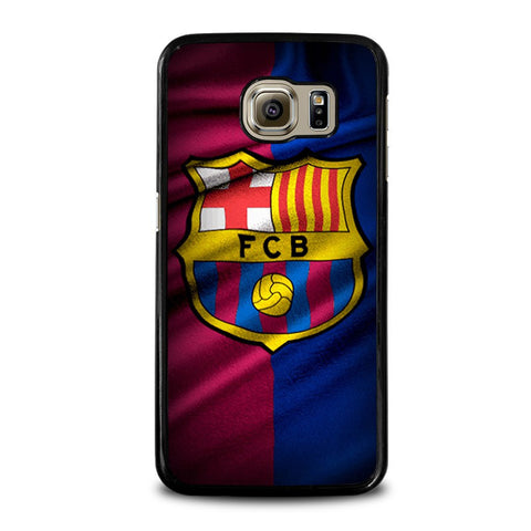 BARCELONA-FC-samsung-galaxy-s6-case-cover