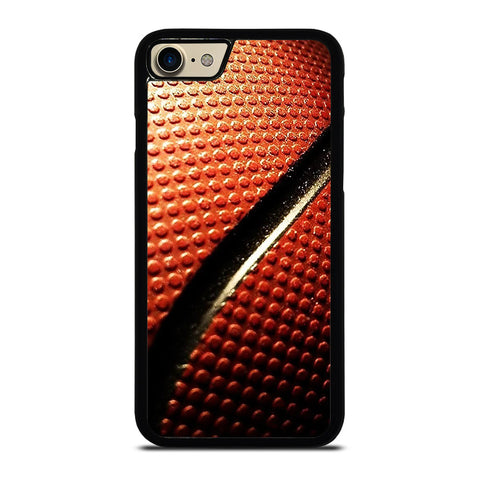 BASKETBALL SKIN Case for iPhone, iPod and Samsung Galaxy - best custom phone case