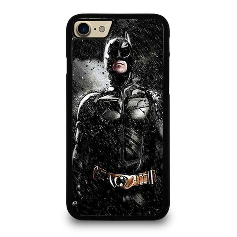 BATMAN-2-Case-for-iPhone-iPod-Samsung-Galaxy-HTC-One