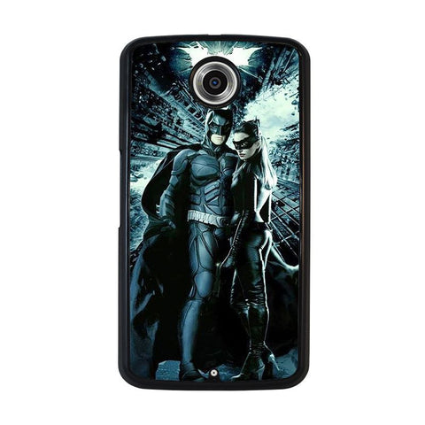 BATMAN-3-nexus-6-case-cover
