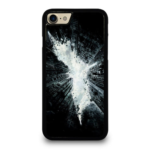 BATMAN-5-Case-for-iPhone-iPod-Samsung-Galaxy-HTC-One