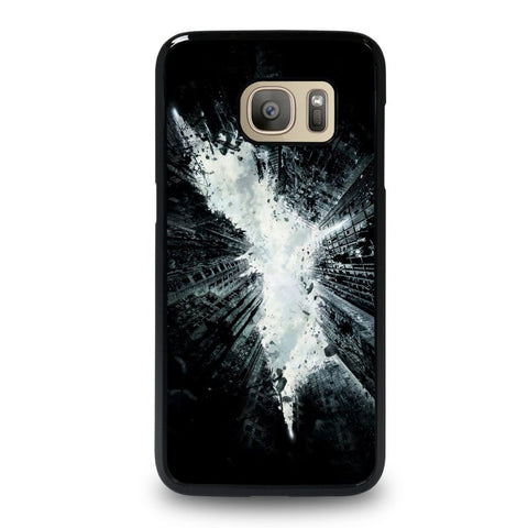 BATMAN-5-samsung-galaxy-S7-case-cover