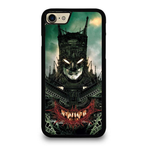 BATMAN-EUROPE-case-for-iphone-ipod-samsung-galaxy