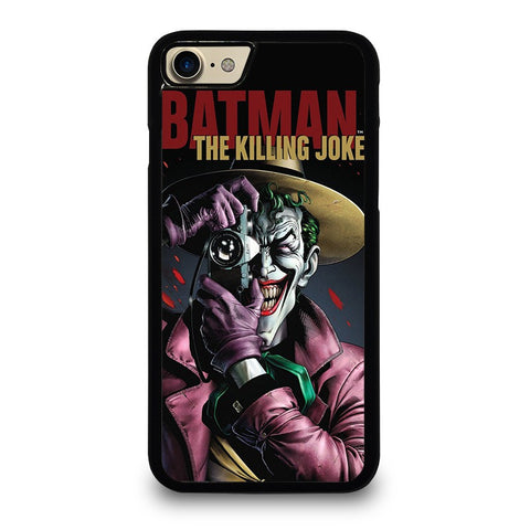 BATMAN-THE-KILLING-JOKER-case-for-iphone-ipod-samsung-galaxy-htc-one