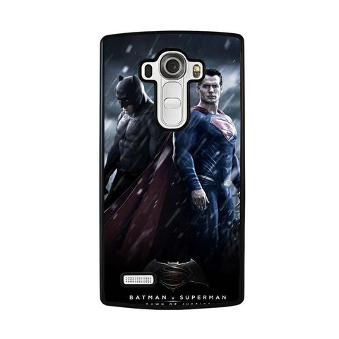 BATMAN-VS-SUPERMAN-DAWN-OF-JUSTICE-lg-g4-case-cover
