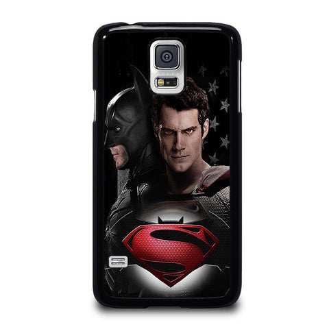 BATMAN-VS-SUPERMAN-FACE-samsung-galaxy-s5-case-cover