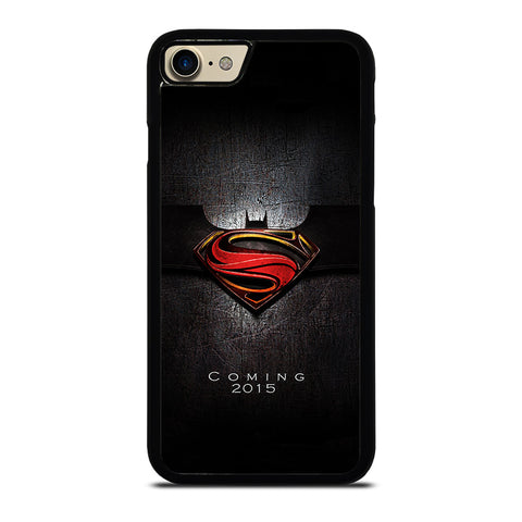 BATMAN VS SUPERMAN LOGO 2-case-for-iphone-ipod-samsung-galaxy