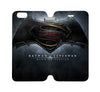 batman-vs-superman-case-wallet-iphone-4-4s-5-5s-5c-6-plus-samsung-galaxy-s4-s5-s6-edge-note-3-4