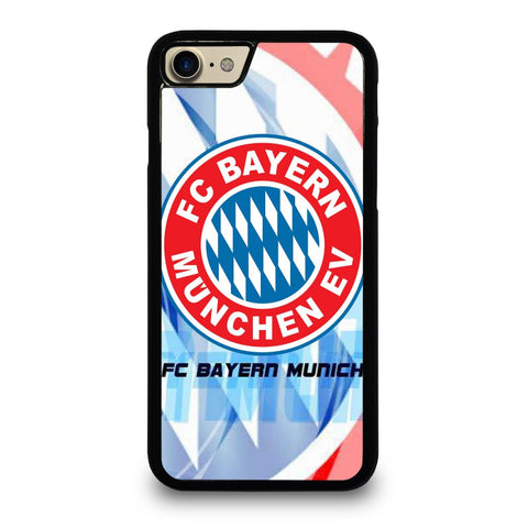 BAYERN-MUNCHEN-FC-Case-for-iPhone-iPod-Samsung-Galaxy-HTC-One