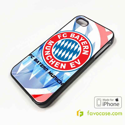 bayern-munchen-munich-football-club-fc-iphone-4-4s-5-5s-5c-6-6-plus-case-cover