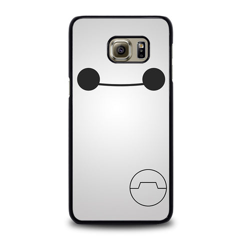 BAYMAX-1-Big-Hero-6-Disney-samsung-galaxy-s6-edge-plus-case-cover