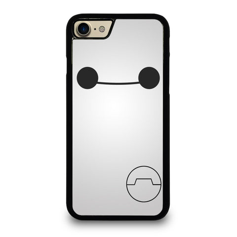 BAYMAX-1-Big-Hero-6-Disney-Case-for-iPhone-iPod-Samsung-Galaxy-HTC-One