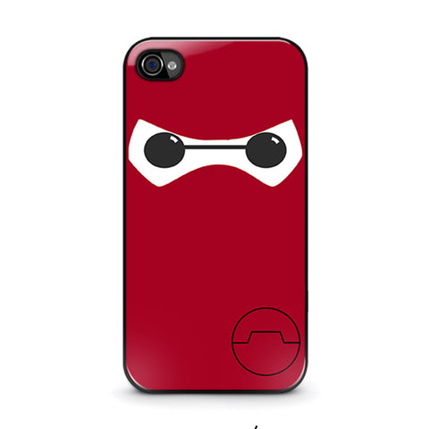 baymax-2-big-hero-6-disney-iphone-4-4s-case-cover