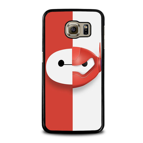 BAYMAX-3-Big-Hero-6-Disney-samsung-galaxy-s6-case-cover