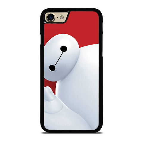 BAYMAX 4 BIG HERO 6 Disney-case-for-iphone-ipod-samsung-galaxy
