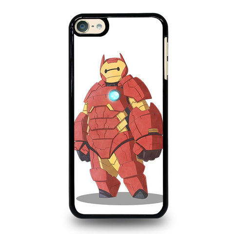 baymax-iron-man-big-hero-6-disney-ipod-touch-6-case-cover