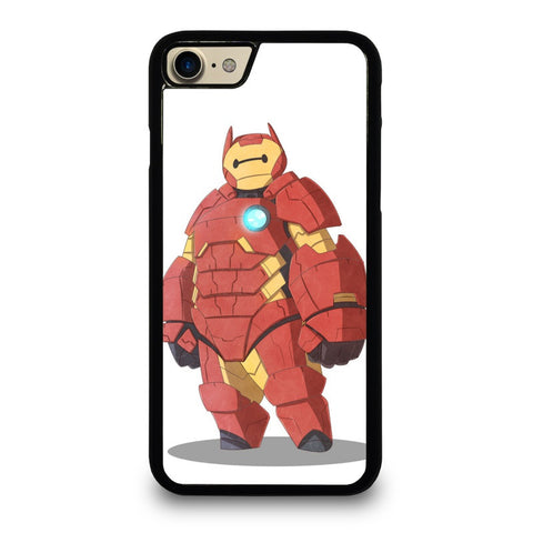 BAYMAX-IRON-MAN-Big-Hero-6-Disney-Case-for-iPhone-iPod-Samsung-Galaxy-HTC-One
