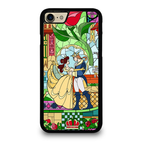 BEAUTY-AND-THE-BEAST-Disney-Case-for-iPhone-iPod-Samsung-Galaxy-HTC-One