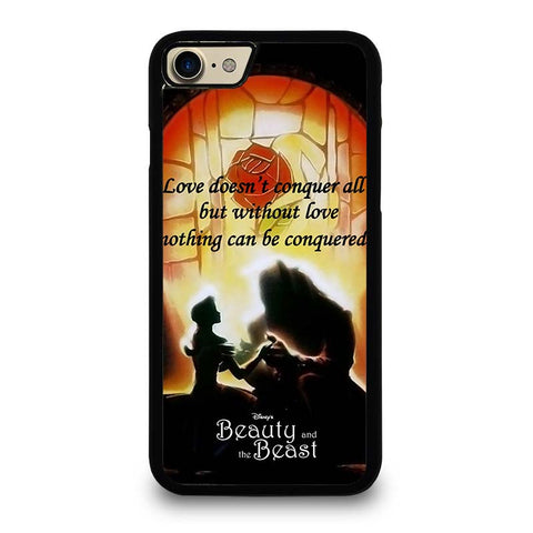 BEAUTY-AND-THE-BEAST-QUOTE-case-for-iphone-ipod-samsung-galaxy