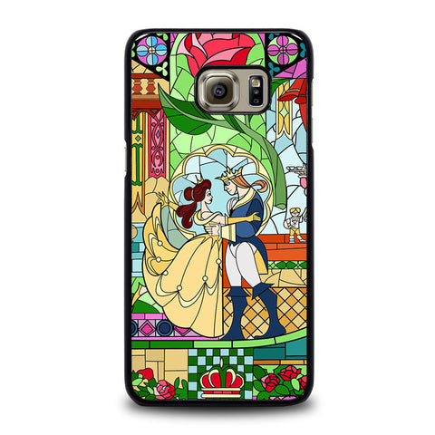 beauty-and-the-beast-disney-samsung-galaxy-s6-edge-plus-case-cover