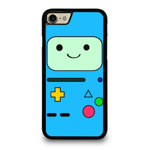 BEEMO-Adventure-Time-Case-for-iPhone-iPod-Samsung-Galaxy-HTC-One