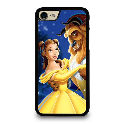 BELLE-BEAUTY-AND-THE-BEAST-case-for-iphone-ipod-samsung-galaxy