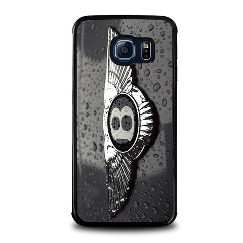 BENTLEY-samsung-galaxy-s6-edge-case-cover
