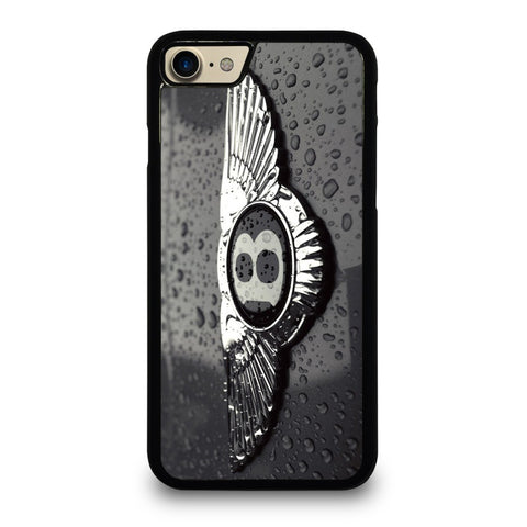 BENTLEY-Case-for-iPhone-iPod-Samsung-Galaxy-HTC-One