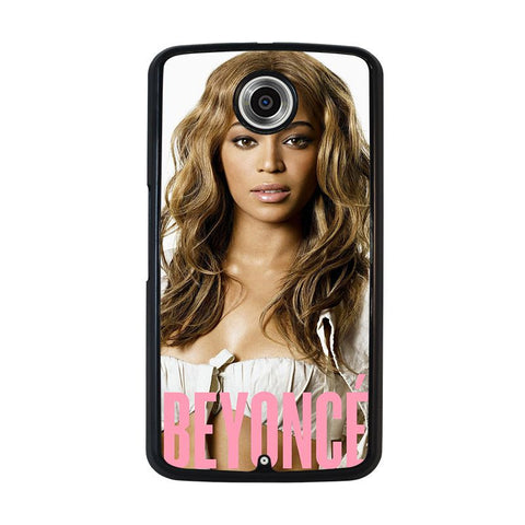 BEYONCE-KNOWLES-nexus-6-case-cover