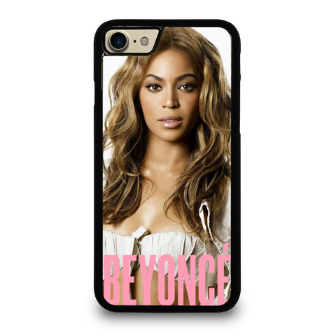 BEYONCE-KNOWLES-Case-for-iPhone-iPod-Samsung-Galaxy-HTC-One
