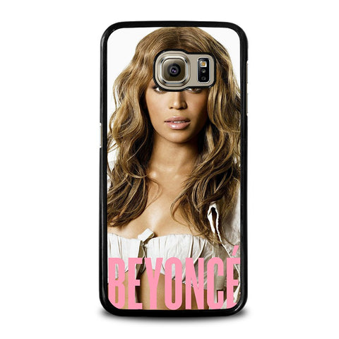 BEYONCE-KNOWLES-samsung-galaxy-s6-case-cover