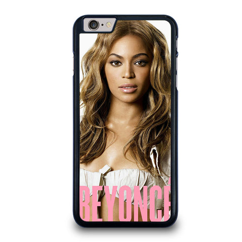 BEYONCE-KNOWLES-iphone-6-6s-plus-case-cover