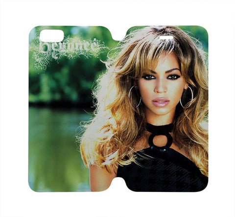 beyonce-case-wallet-iphone-4-4s-5-5s-5c-6-plus-samsung-galaxy-s4-s5-s6-edge-note-3-4