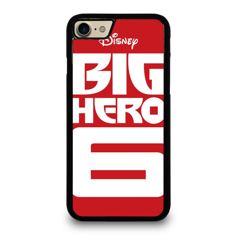 BIG-HERO-6-'1-Disney-Case-for-iPhone-iPod-Samsung-Galaxy-HTC-One